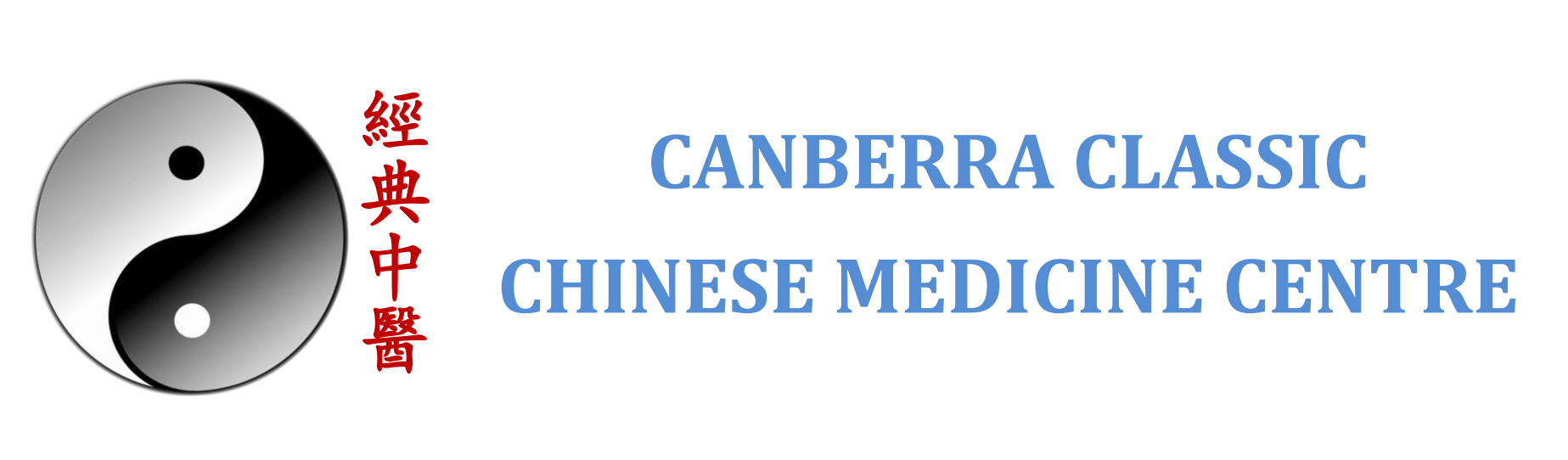 Canberra Classic Chinese Medicine Centre